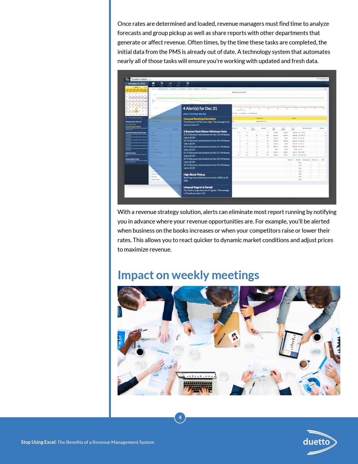4 Stop-Using-Excel-Benefits-Revenue-Management-System-4.jpg