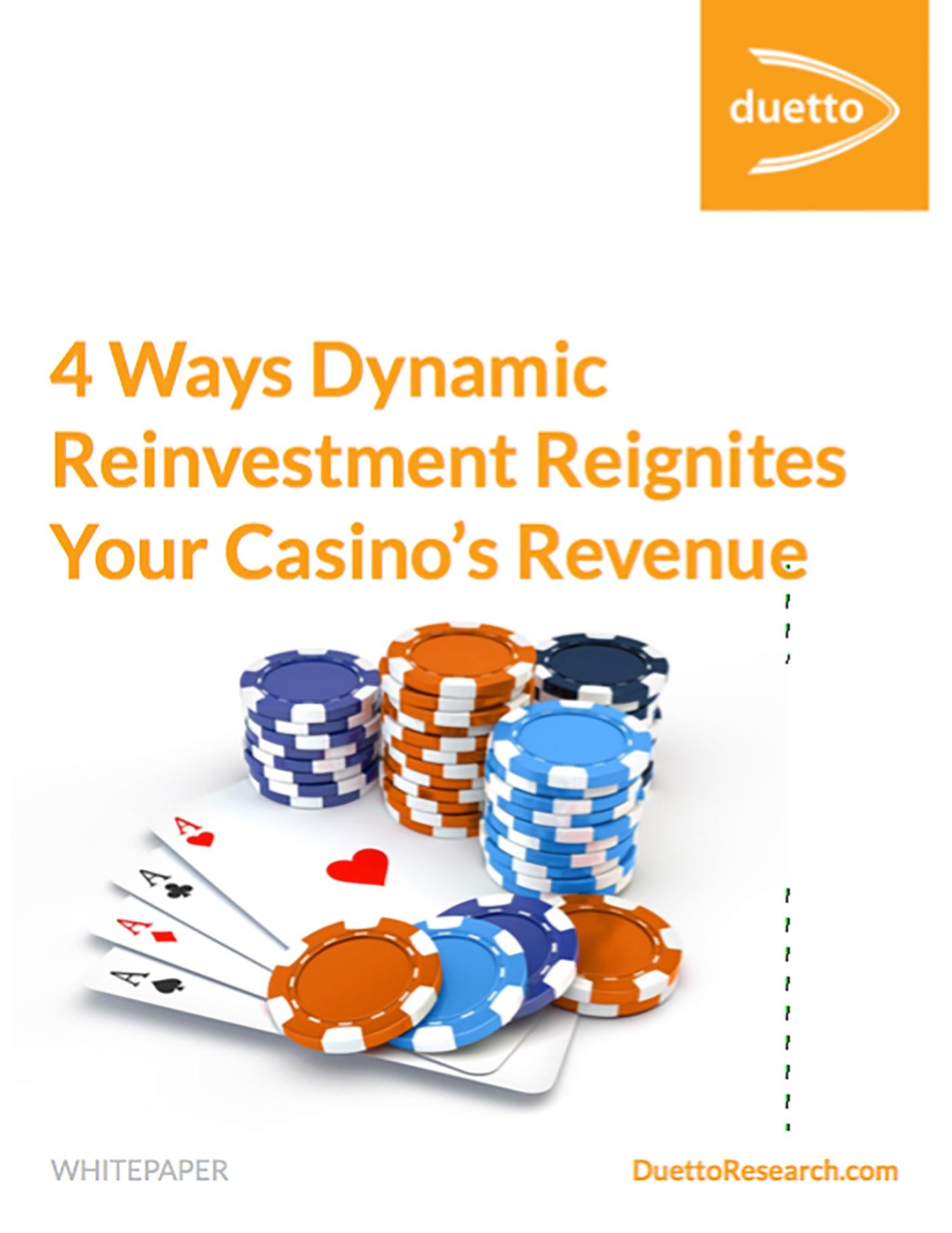 WP 4 Ways Dynamic Reinvestment 1.jpg