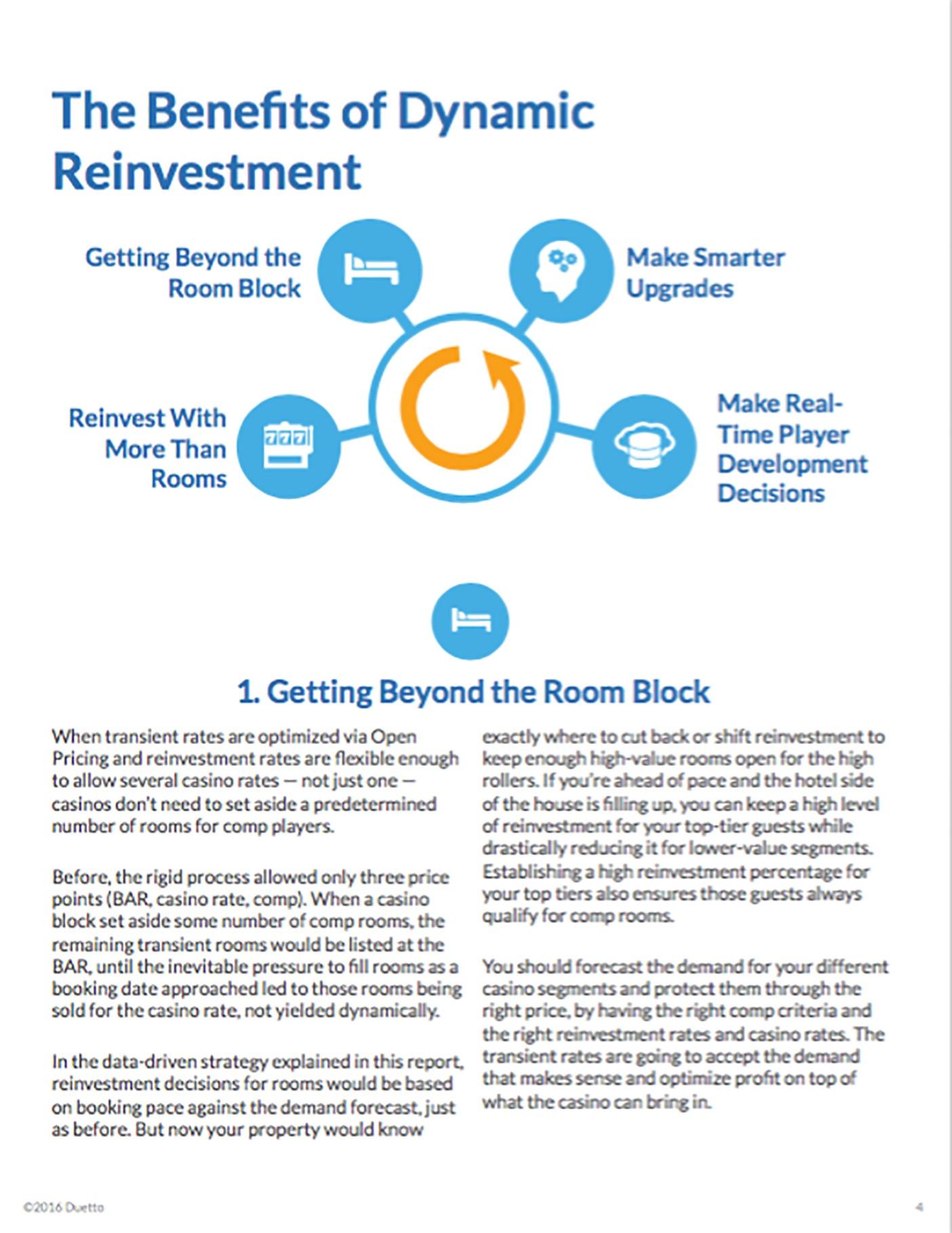 WP 4 Ways Dynamic Reinvestment 4.jpg