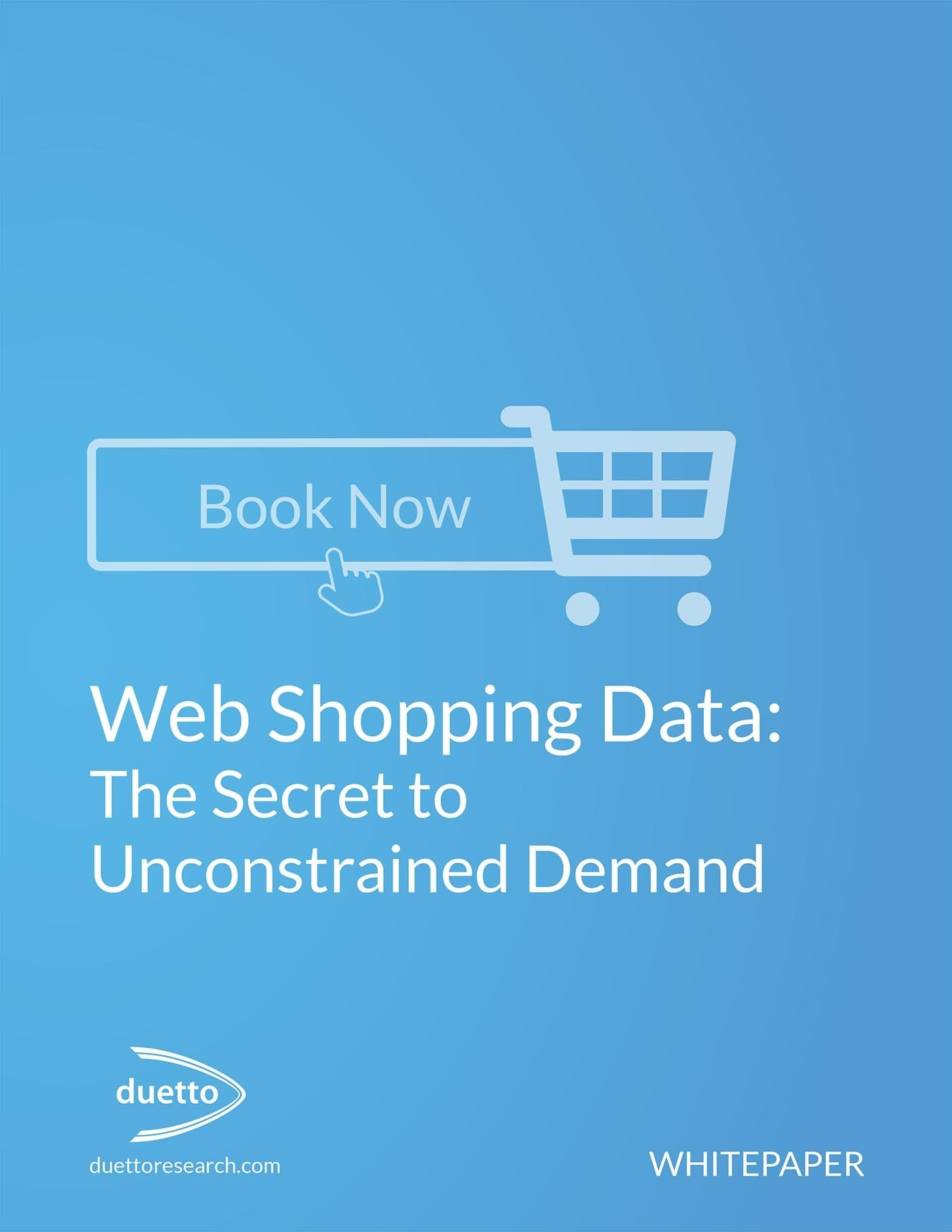 1 web-shopping-data-secret-to-unconstrained-demand-1.jpg