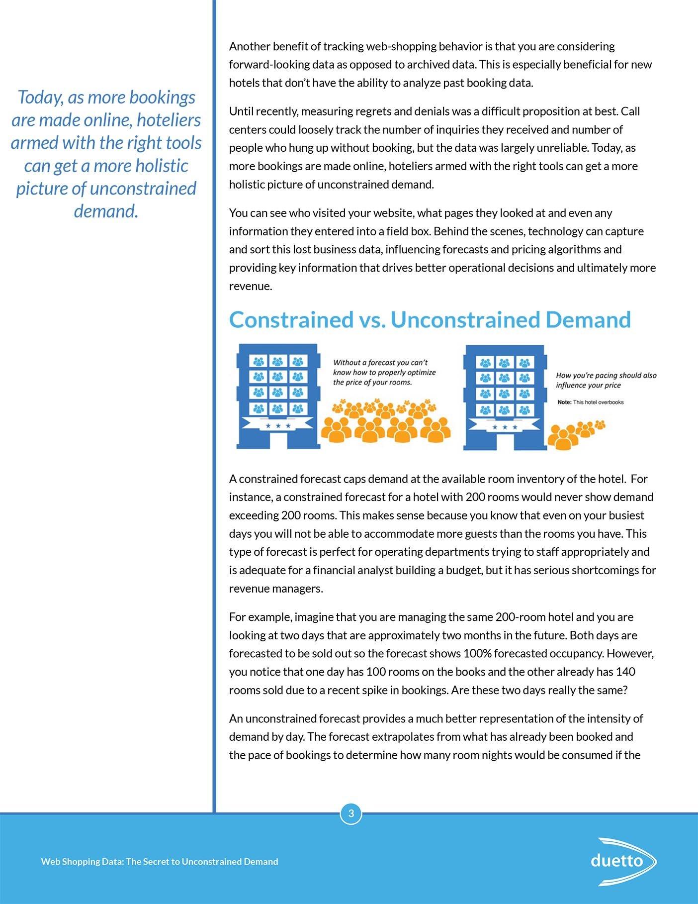 3 web-shopping-data-secret-to-unconstrained-demand-3.jpg