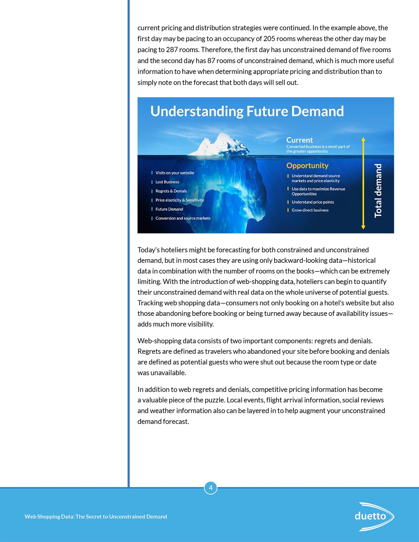 4 web-shopping-data-secret-to-unconstrained-demand-4.jpg