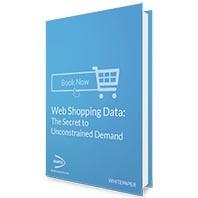 cover wp-data-secret copy.jpg