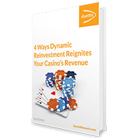 dwp_casino-dynamic-reinvestment-cover copy