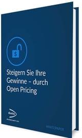 wp-drive-profits-dach2.jpg